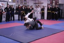 TKD_Adults_08-02-02_0882