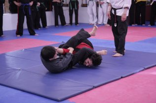 TKD_Adults_08-02-02_0993