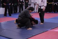 TKD_Adults_08-02-02_0989