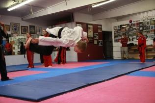Advanced levitation
